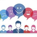 Employee Experience Vs Employee Engagement