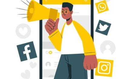 Ways to use influencer marketing during lockdown