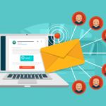 Misfits Of Email Marketing