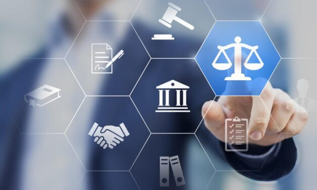 Invest In Legal Advice For Startups