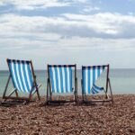 What is it like to be a freelancer in Brighton & Hove?
