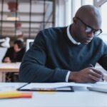 Administrative Freelancer: Can you make a living?