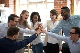 Enhancing Employee Experience