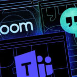 Video Conferencing App: Which is Best?