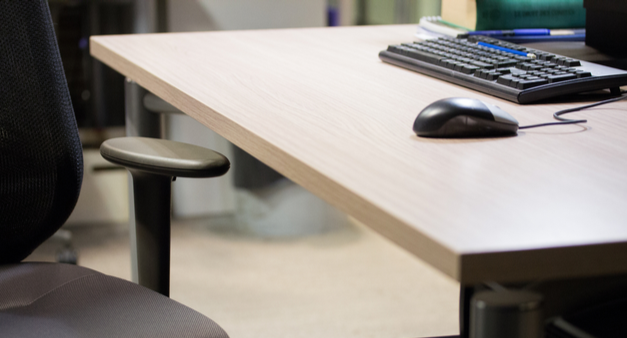 The effect of staff absences