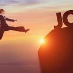 Ways your job will change post-pandemic