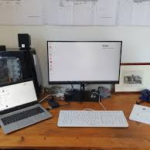 Innovation for the Home Office