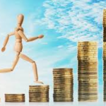Pursuing Financial Independence For Freelancers