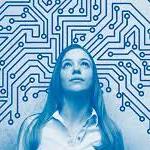 Women in Tech Industry