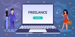 Business Lending – What is available for Freelancers?