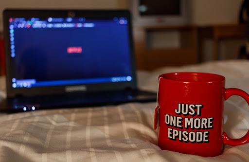 Home Entertainment Solutions: Netflix or Amazon Prime?